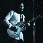 Preminuo gitarista Piter Grin
