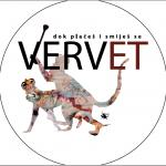 Grupa Vervet objavila debi album