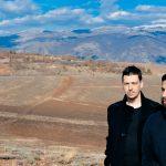 EYOT u društvu najboljih: novi album izlazi krajem oktobra za Ropeadope