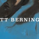 Met Berninger (The National) objavio drugi singl sa predstojećeg debi albuma