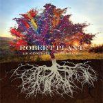 Robert Plant najavljuje novu solo kompilaciju