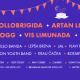 Festival uličnih svirača - 20 nastupa za 20 godina festivala