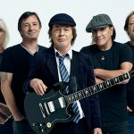 AC/DC novim singlom najavljuju album