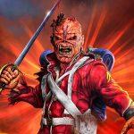 Iron Maiden se vraćaju u Zagreb!