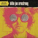 Bili Džo Armstrong najavljuje solo album