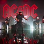 AC/DC predstavili video za singl sa budućeg albuma