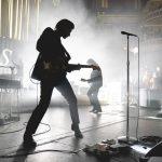 Arctic Monkeys potvrdili novi live album