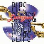 Veliki album Pips-a po prvi prvi put na vinilu