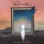 Riverside - koncertno izdanje
