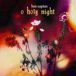 "Ben Kaplan daruje pesmi ""O Holy Night"" tamniju baroknu crtu"
