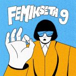 Otvoren muzički konkurs za novu Femiksetu