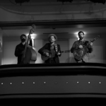 The Avett Brothers objavili live digitalni singl