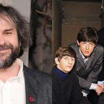 Pogledajte prvi tizer novog dokumentarca o grupi The Beatles