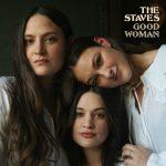 Poslušajte novi singl grupe The Staves