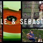 Pogledajte video u kome fanovi pevaju novu pesmu grupe Belle and Sebastian