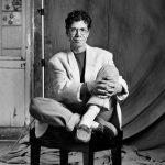 Umro legendarni džez muzičar Čik Korea