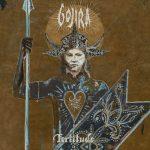 Članovi benda Gojira otkrili detalje novog albuma