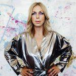 Džejn Viver predstavila video za novi singl