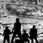 Bend Jonathan predstavio novi singl