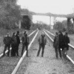 Godspeed You! Black Emperor objavljuju novi album