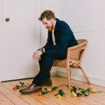 Džon Smit najavljuje novo studijsko izdanje