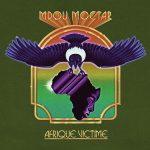 Mdou Moctar najavljuje debi ploču za Matador Records