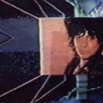 Otkriven još jedan singl sa budućeg posthumnog albuma Alana Vege