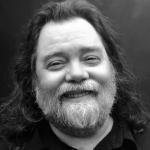 Poznati detalji nove kompilacije posvećene Rokiju Eriksonu