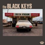 The Black Keys spremili album bluz obrada