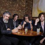 The Mountain Goats snimili novi album u FAME studiju