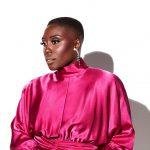 Laura Mvula objavila novi singl