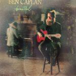 Ben Kaplan predstavlja novi singl i najavljuje evropsku turneju