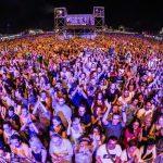 Bijelo Dugme prvo ime Belgrade Beer Festa