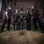 Dream Theater sledeće godine u Zagrebu