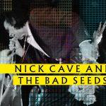 Počinje prodaja ulaznica za EXIT 2022, prvi hedlajneri Nick Cave & The Bad Seeds i Boris Brejcha