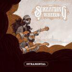The Screaming Wheels objavili debi album